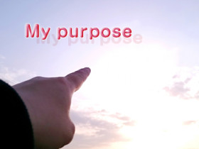 My Purpose