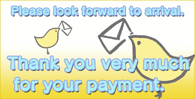 pdf-payment