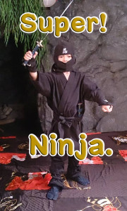 ninjasuper